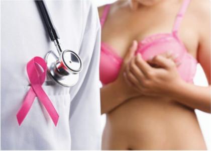 Топ-11 самых частых вопросов женщин о здоровье груди.