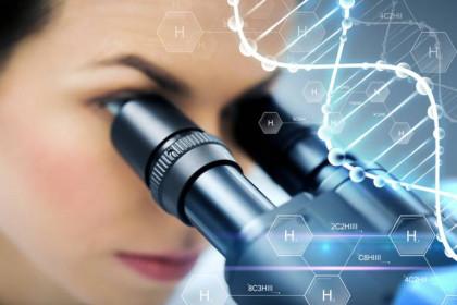 Генетическая экспертиза. Установление отцовства/материнства тест ДНК.