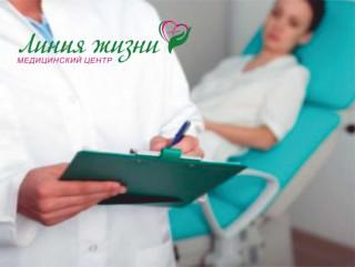 Пять мифов о менструации, в которые пора перестать верить!