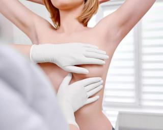 Зачем посещать маммолога?