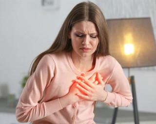 Чем болеет сердце? Виды сердечно-сосудистых заболеваний